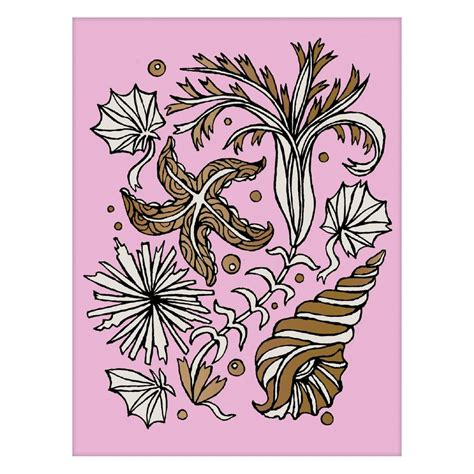 libro fashion house boxed notecards patch nyc greeting card assortment galison