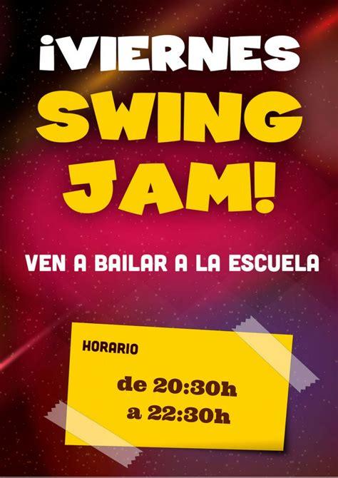 swing jam eventos 161 swing jam 29 09 2017 swing maniacs swing
