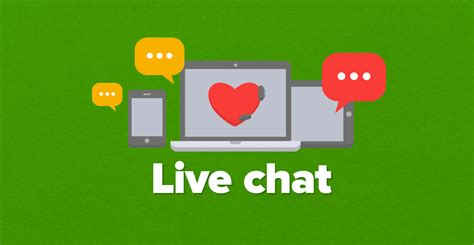 chat software benefits   backed  data