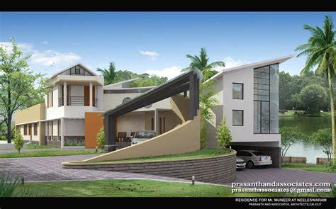 Home Interior Designers prasanth associates architects and interior designers