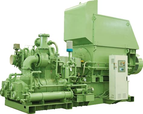 new sullair t series free centrifugal air compressors alta equipment company