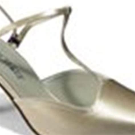 Wedding Shoes Australia by Wedding Shoes Australia Shoes Gcmc Easy Weddings