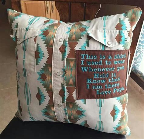 20 best images about memory shirts on quilt