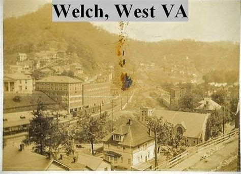 fanning funeral home wv 25 best images about mcdowell county west virginia on