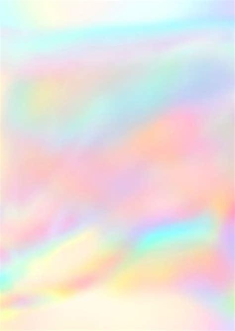imagenes tumblr arcoiris colores pasteles al 237 ens are real pinterest