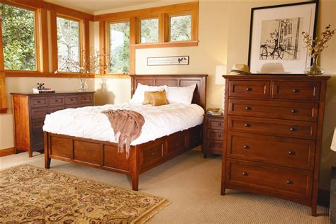alder bedroom furniture