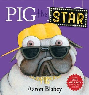 pig the pug teaching notes booktopia pig the pig the pug book 5 by aaron