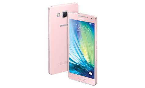 Hp Samsung A3 Pink samsung galaxy a5 a5000 lte pink dual sim factory unlocked mobile smart phone ebay