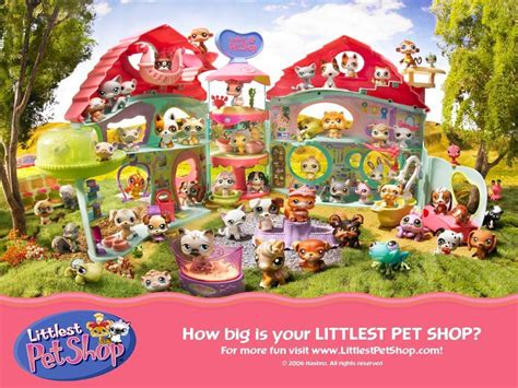 puppy shoo how big is your littlest pet shop littlest pet shop wallpaper 2379595 fanpop