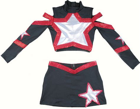 design cheer uniforms free online design your own all star cheerleading uniforms