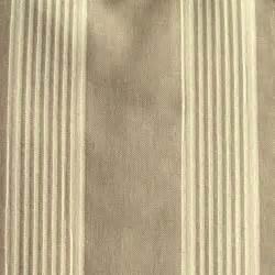 rideau 224 oeillets d 233 couvrez les rayures de calanque par