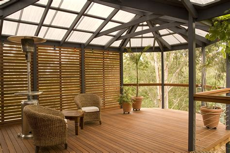 timber patio designs decking timber designs softwoods