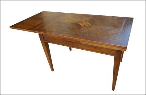 tavoli in stile antico tavolo tavoli artigianali in stile classico la commode
