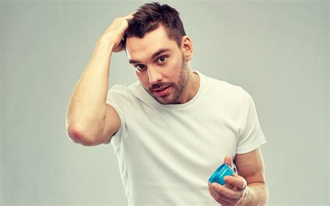 best hair wax 7 best hair waxes for that provide excellent hold oct