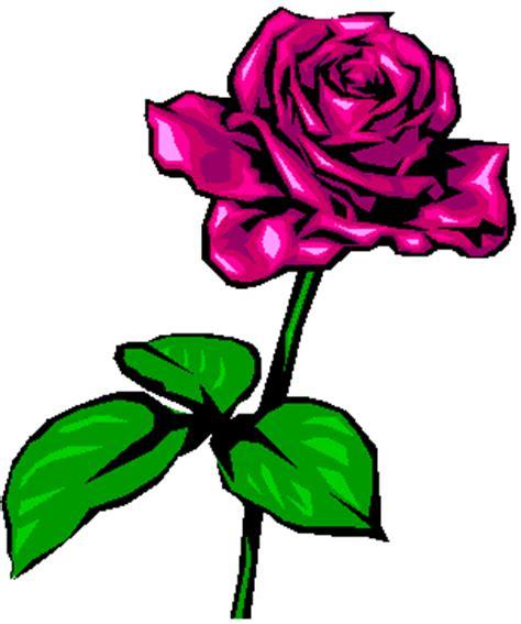 la rossa la rosa pretenciosa la sabidur 237 a ser 37