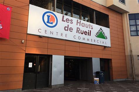 bureau de poste rueil malmaison orange rueil malmaison with orange rueil