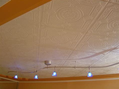 Ceiling Tile Products Kensington Gardens Styrofoam Ceiling Tile 20 Quot X20 Quot R 30