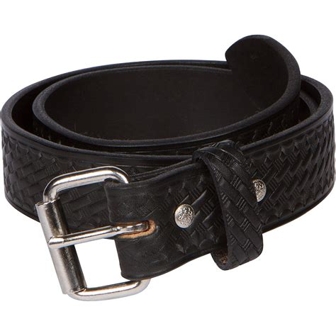 ccw belts real leather premium usa made concealed