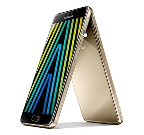 Merk Hp Samsung Galaxy Yang Bagus hp android murah terbaik hp dengan kamera terbaik harga