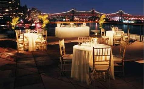 united nations delegates dining room 20 best new york wedding venues for different styles and