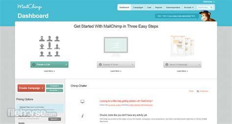 erecerbaiking http static filehorse com screenshots interesting tools for digital marketing teams prasanjit