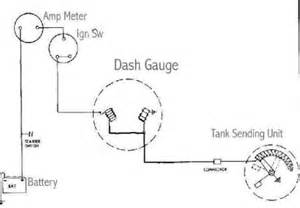 chevy truck dual tank fuel wiring diagram chevy get free image about wiring diagram
