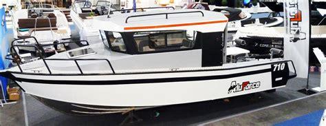 besta zubehör nordic yachting e k yachthandel seit 2004