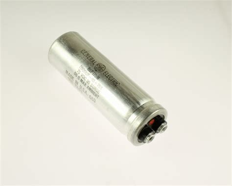 large aluminum electrolytic capacitors 86f175m ge capacitor 2 800uf 75v aluminum electrolytic large can computer grade 2020068153