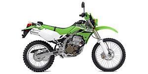 Swing Arm Klx Model Husqvarna 2006 kawasaki klx 250s motorcycle specs reviews prices