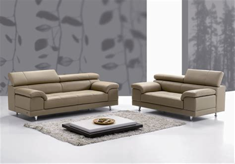 cheap modern dining sets images