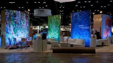 custom booth design trade show 35 best exhibition trade show booth design inspiration
