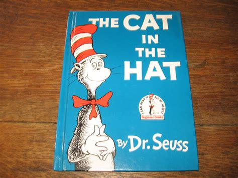cat in the hat book pictures cat in the hat book deals on 1001 blocks