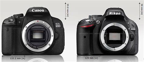 Nikon D5200 Kamera Dslr Kelas Menengah Dengan Wifi kamera terbaik 2012 dslr mirrorless rahmi