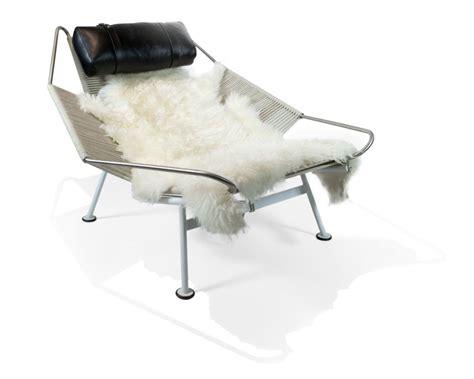 flag halyard chair flag halyard chair