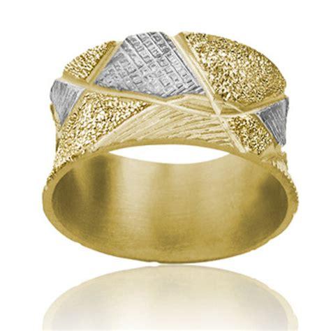 Wedding Ring Width by Unique Wedding Ring Wedding Band Wedding Ring