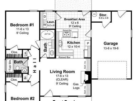 simple efficient house plans simple efficient house plans simple modern house plan designs simple house design plans