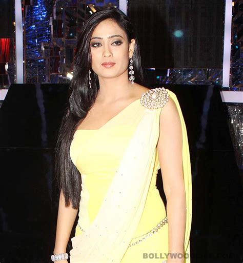 shweta tiwari official twitter official bollywood celebrity personal manager contact