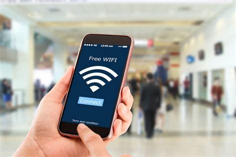 Wifi Mnc Surabaya station to launch free wi fi service for