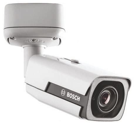 bosch ip bosch nti50022a3s ip bullet 5000 series