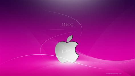 apple wallpaper hd 1080p download hd wallpaper 1080p hd apple wallpapers