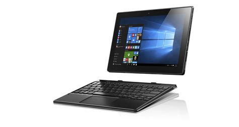 lenovo unveils the 710 510 pcs and ideapad miix