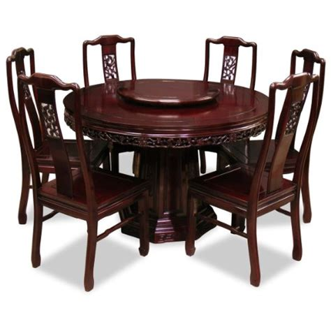 dining table for 6 dining table for 6