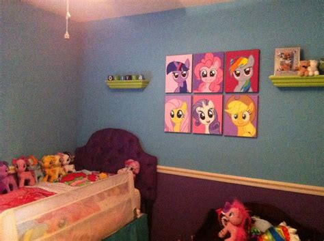 pinterest discover and save creative ideas my little pony bedroom ideas racetotop com