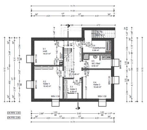 grundriss zeichnen grundriss zeichnen wie 125610 neuesten ideen f 252 r die dekoration ihres hauses labermann
