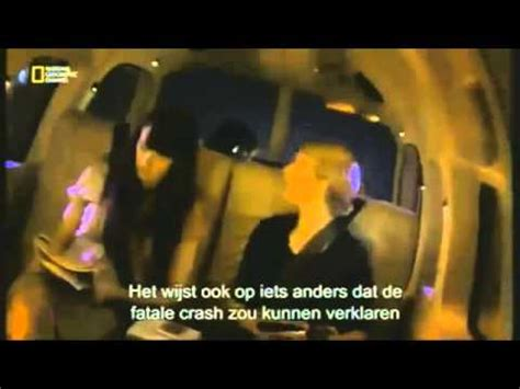john f kennedy jr plane crash mayday air crash investigation s14e02 the death of jfk jnr