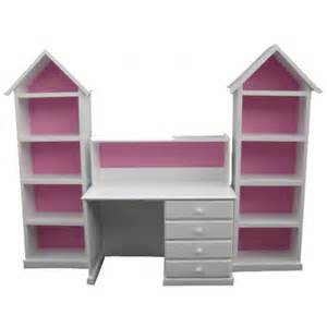 Wooden Desk With Hutch Buy Federation Kids Desk Amp Hutch Online In Australia Find