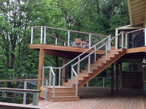 Home Depot Lake Oswego by Cable Railing Systems Home Depot American Hwy