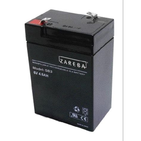 price of solar batteries find lowest price on sb1 solar replacement battery for zareba fencer pet products