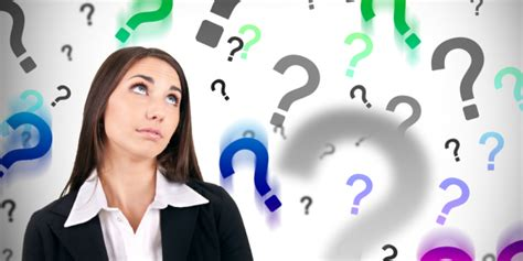 customer service questions that you may be asked