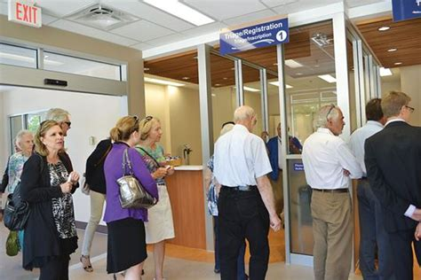midland emergency room improved care expected in new midland emergency department simcoe